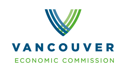 Logo for Vancouver seeks companies to pilot and prove out new innovations  on City assets at no cost, in real time