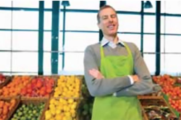 Local Food Jobs in Vancouver - Vancouver Economic Commission
