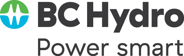 BC Hydro is a funding partner in the Flats Climate Action Program
