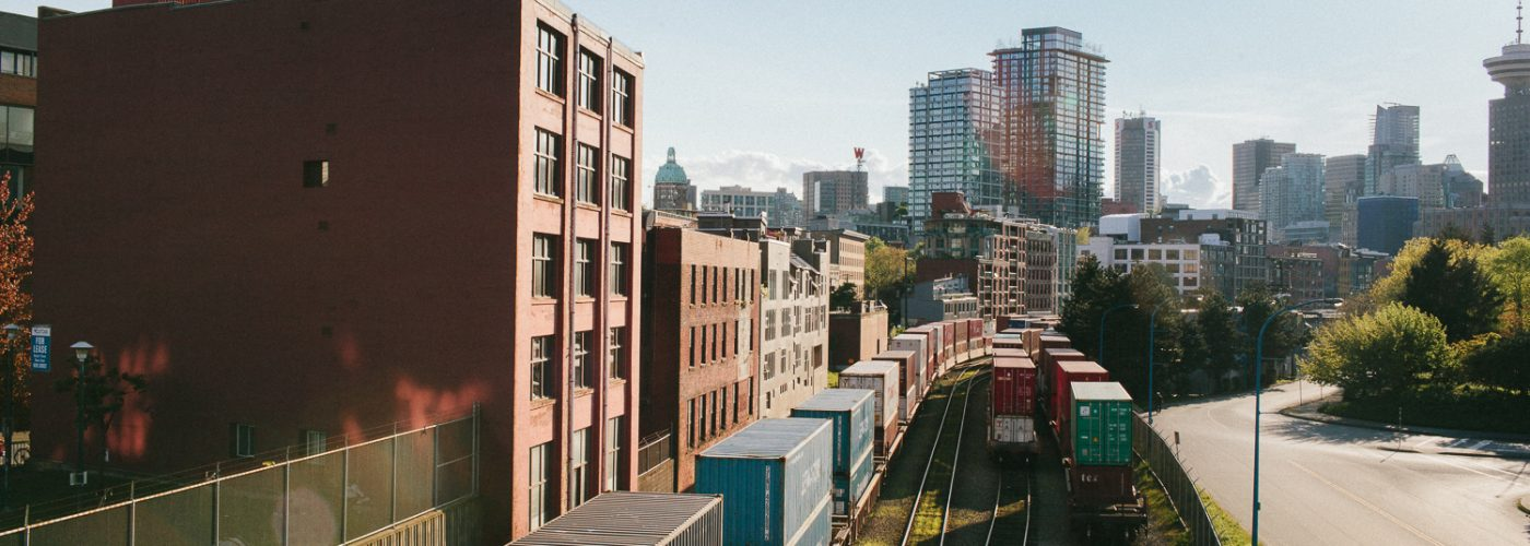 How Vancouver became a hub for technological talent - Ian McKay writes for World Finance