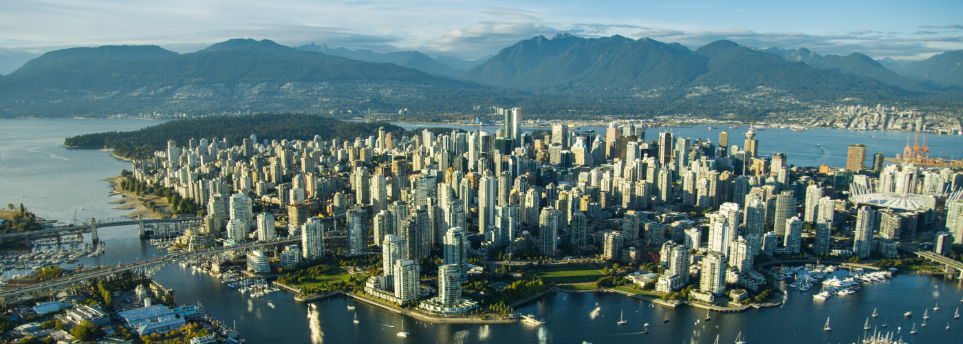 The Vancouver Film Commission provides tailored services for investment intelligence and business development in Vancouver's film & TV production industry. Benefit from decades of experience in global film commissions services, and sector development that supports creative businesses.