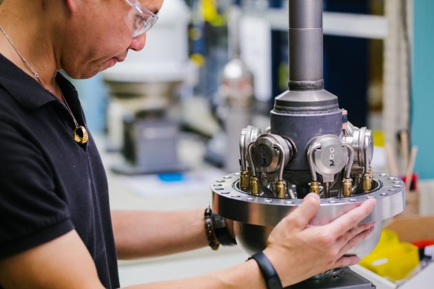 3 Manufacturing Myths (and what they mean for Metro Vancouver)