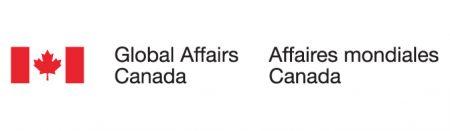Logo for Minister Carr announces investments to strengthen British Columbia's businesses and communities