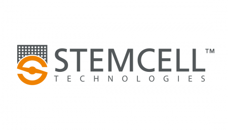 Logo for STEMCELL: Supporting Science against COVID-19